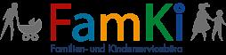 Familien- und Kinderservicebüro