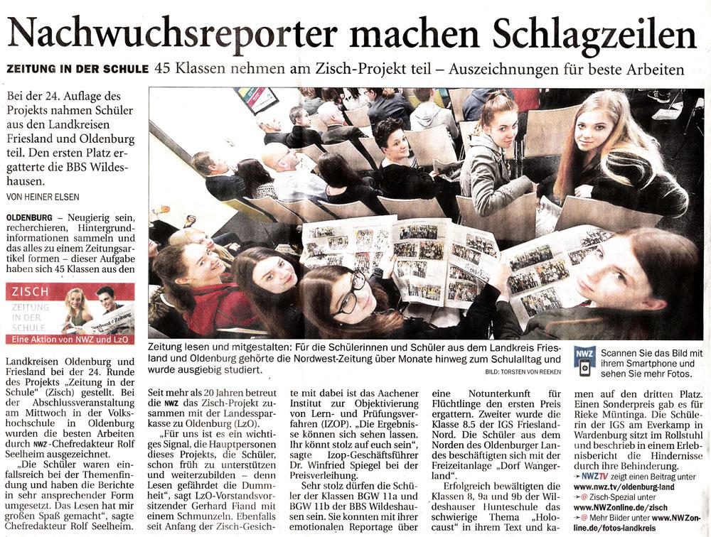 Atemberaubend Besten Lebenslauf Schlagzeile Zeitgenössisch - Entry ...
