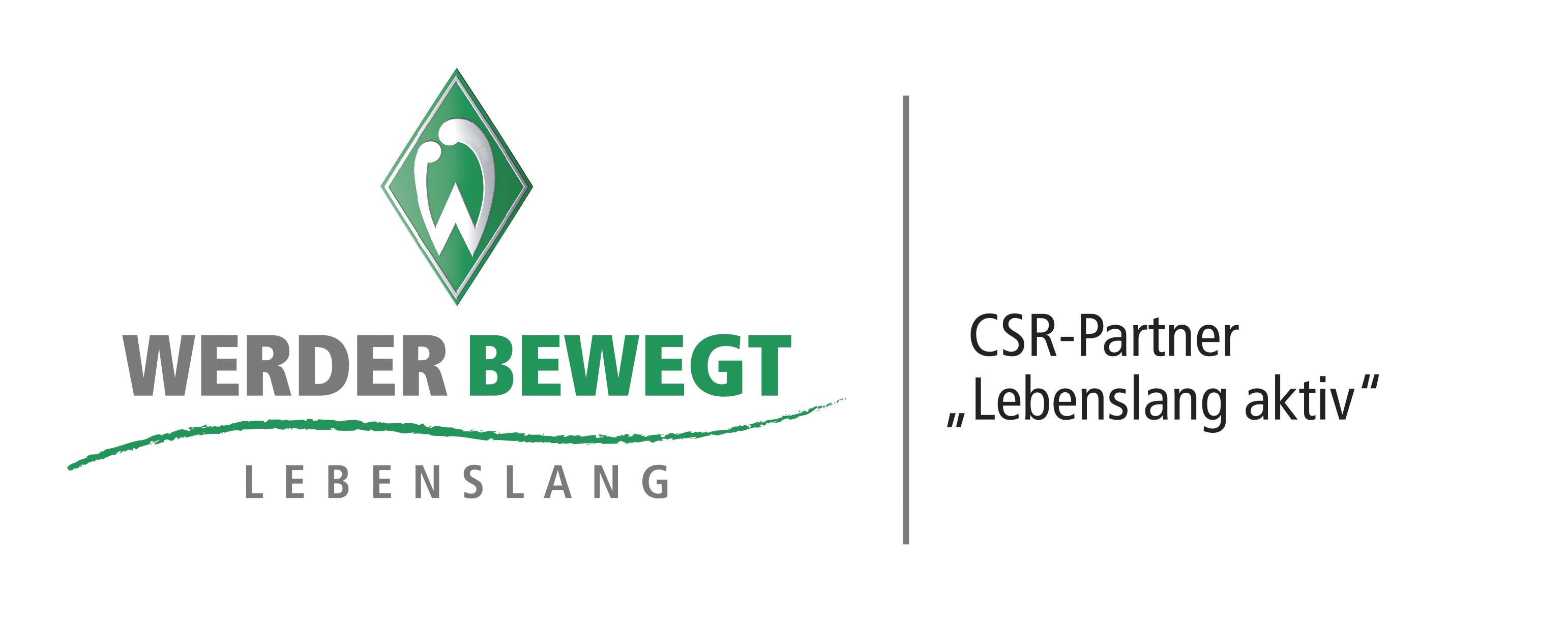 Werder Partner
