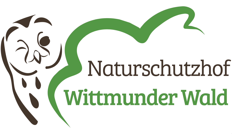 Naturschutzhof WTM